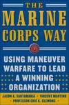Marinecorpsway