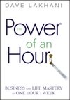 Power_of_an_hour_cover